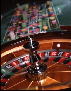 GamingRoullette01_r_tif