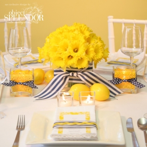 navy20yellow20wedding20centerpiece-1930
