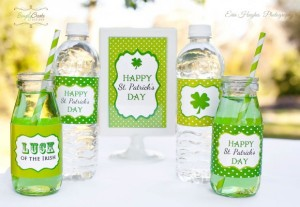 3Simply-Create-Designs-StPatty-580x401