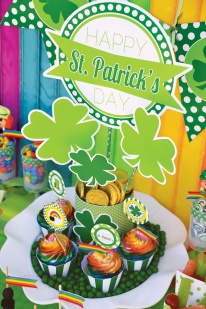 st-patricks-day-party-free-printables