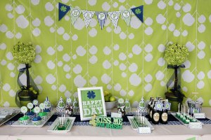 st.-patricks-day-party-ideas-02