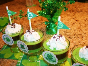 st-patricks-printable-pancake-party-3